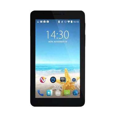 Advan X7 Pro Tablet [8GB/ 1GB]