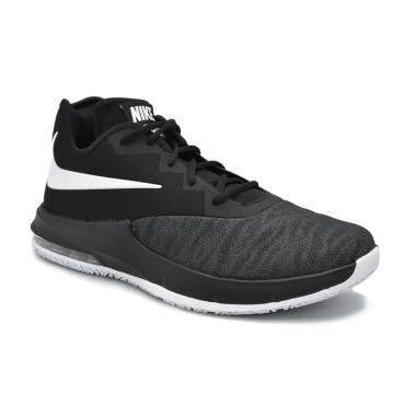 9e7efeaf21 Nike Air Max - Jual Sepatu Nike Air Max, Harga Murah   Blibli.com