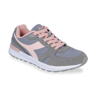 1029038c419 Diadora Rivano Women's Sneakers Shoes