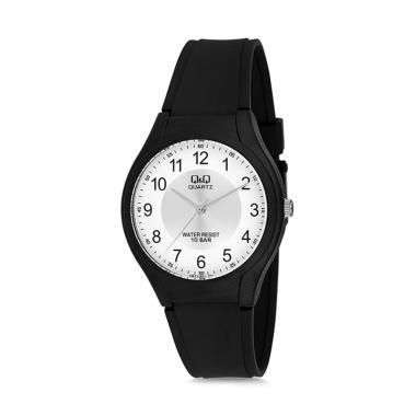Promo Watch Fair Harga Terbaru Maret 2021 Blibli