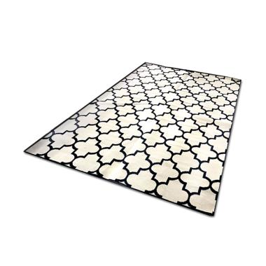 harga Maroc Carpet Kode 14 Karpet [100 x 150 cm] Blibli.com