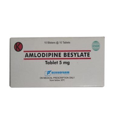 buy lexapro 20 mg online