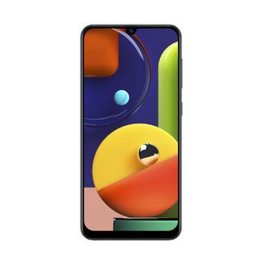 Samsung Galaxy A50s Smartphone [128 GB/ 6 GB]