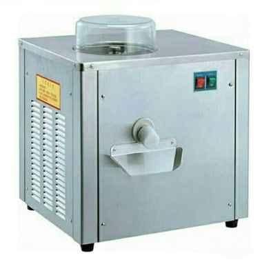 harga Mesin Hard Ice Cream FOMAC ICR-BQ105 Blibli.com