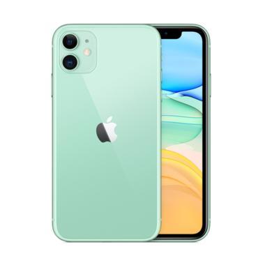 Apple iPhone 11 256 GB Smartphone
