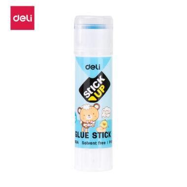 harga Deli E7165A Stik Lem Glue Stick [8g 3C] Blibli.com