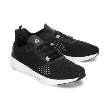 Sepatu Olahraga Murah Reebok Jual Produk Terbaru Februari