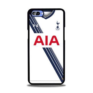 Jual Casing Hardcase Samsung A20 Tottenham Hotspurs Jersey J0197 Online Juni 2020 Blibli Com