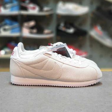 harga NIKE Cortex Stranger Things Up Side Down Sepatu Sneakers Blibli.com