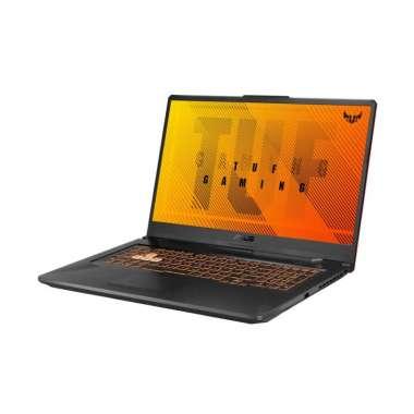 harga ASUS FX506LH-I565B6T [Intel I5-10300H/8GB/SSD 512GB/GTX1650 4GB/FHD/WIN10] GREY Blibli.com