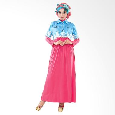 inficlo_inficlo-long-dress-mikayla-shj-673_full02 Review Daftar Harga Dress Muslim Kombinasi Teranyar saat ini