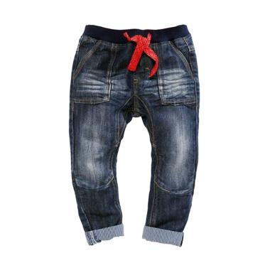 Oskosh Long Jeans Pants Boys