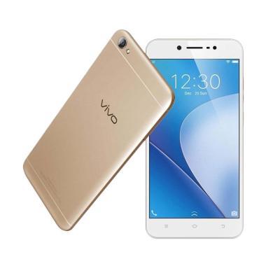 VIVO V5 Lite Smartphone [32 GB/3 GB RAM]