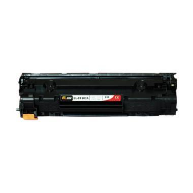 https://www.static-src.com/wcsstore/Indraprastha/images/catalog/medium//831/elkasa_elkasa-el-cf283a-cartridge-toner---hitam_full02.jpg