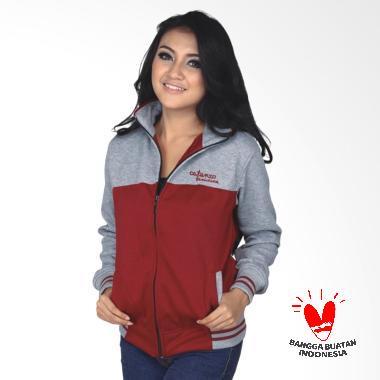Jaket Catenzo Terbaru di Kategori Pakaian Wanita  2474acc2a3