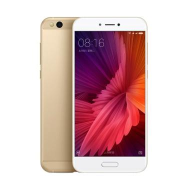 https://www.static-src.com/wcsstore/Indraprastha/images/catalog/medium//832/xiaomi_xiaomi-mi-5c-smartphone---gold--64gb--3gb-_full02.jpg