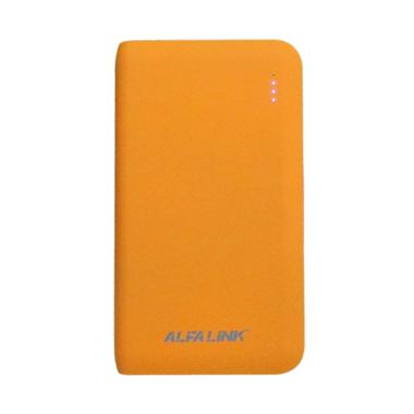 ALFA LINK AP-4000 RQ Powerbank - Orange