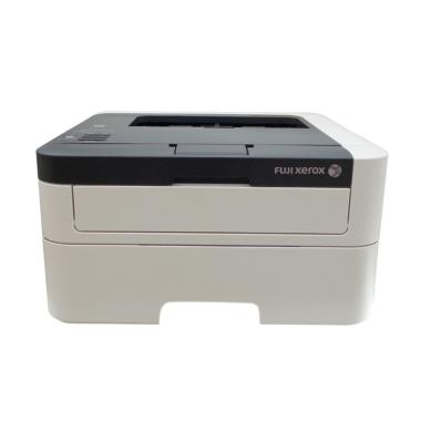 Fuji Xerox Docuprint P225d Printer