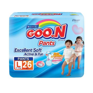 https://www.static-src.com/wcsstore/Indraprastha/images/catalog/medium//833/goon_goon-pants-popok-bayi--size-l--26-pcs-_full02.jpg