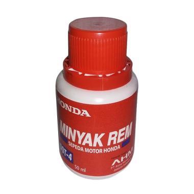 https://www.static-src.com/wcsstore/Indraprastha/images/catalog/medium//833/honda_honda-genuine-parts-minyak-rem--50-ml-_full03.jpg