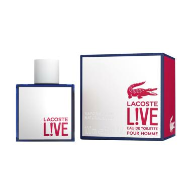 Parfum Yang Lacoste Jual Produk Terbaru Mei 2019 Bliblicom