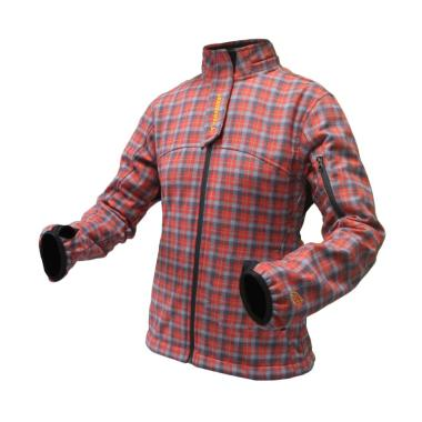 Terravest Clover Flannel