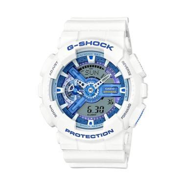 Casio G-Shock Jam Tangan Pria GA-110WB-7ADR