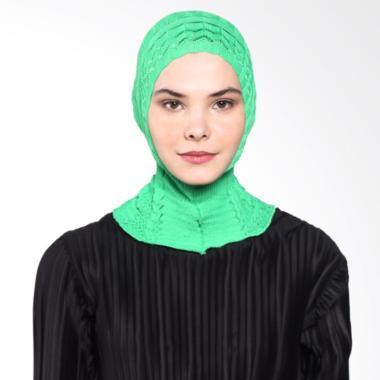 Teera Hijab Ciput Rajut - Tosca