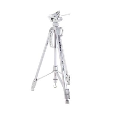 Excell Platinum Compact Tripod