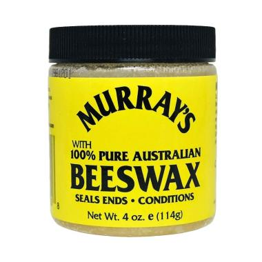 DISKON..!!! Murrays Beeswax Hair Pomade