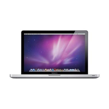 https://www.static-src.com/wcsstore/Indraprastha/images/catalog/medium//836/apple_apple-macbook-pro-notebook--15-inch-256gb-_full02.jpg