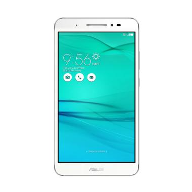 Asus Zenfone Go 6.9 inch ZB690KG Sm ... ear case & LCD protection