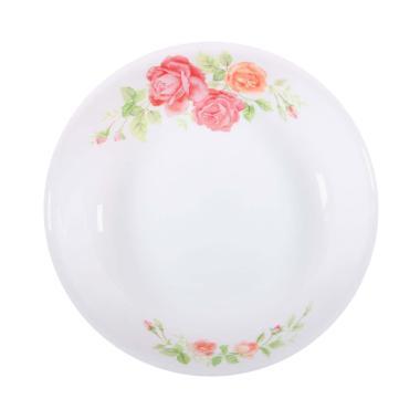 Corelle Soup Plate Rosabelle [21 cm]