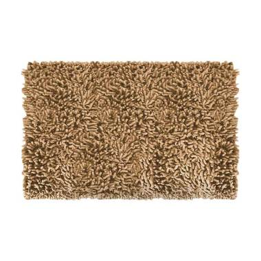 Rosanna Karpet Cendol - Emas [150 x 200 cm]