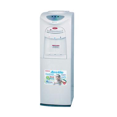 Sanken HWD730N Standing Dispenser
