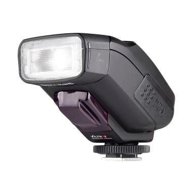 Viltrox Jy610N II Flash Kamera