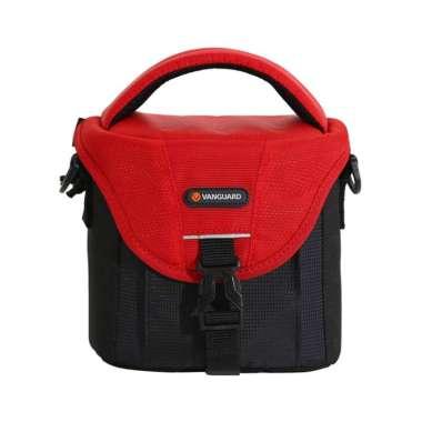harga ANEKAFOTO - Vanguard Tas BIIN II 14 RED Blibli.com
