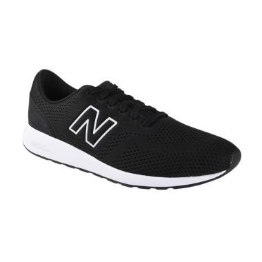 sepatu new balance revlite