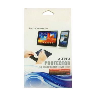 QCF Anti Gores Screen Protector for Oppo R3 [Anti Glare]