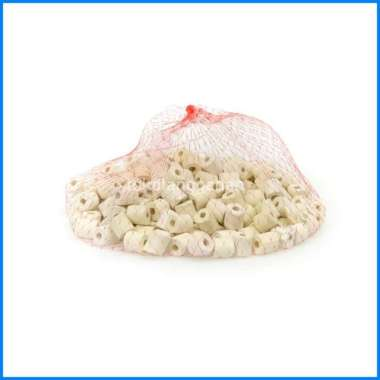 harga Boyu Filter Akuarium Bio Ceramic Ring 500 Gr Blibli.com