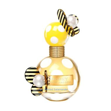 marc-jacobs_marc-jacobs---honey-woman_full02 Ulasan List Harga Parfum Marc Jacobs Terlaris waktu ini