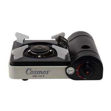 Cosmos CGC121P Portable Kompor Gas
