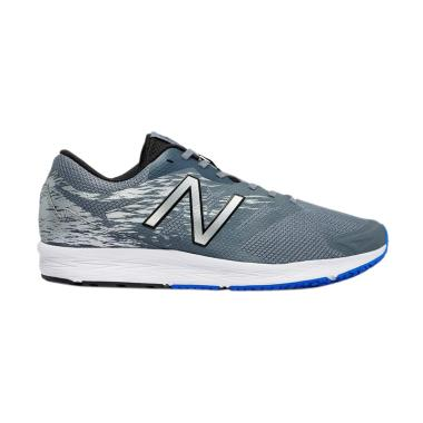 New Balance Running shoes MFLSHLG1