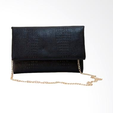 Tas Leather Bags Our Clutches - Jual Produk Terbaru Maret 2019 ... ab89d54dfe