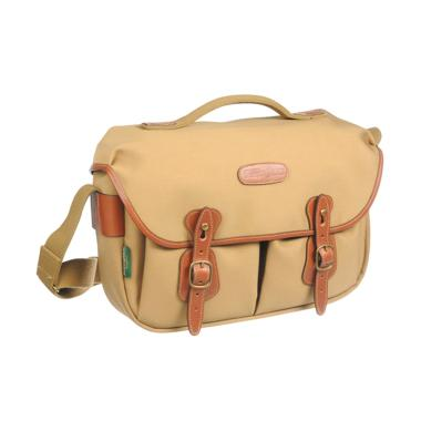 Billingham Hadley Pro (Khaki Tan) 1 ... Dust Bag...!!!  jpckemang