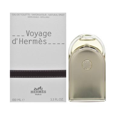Hermes ...