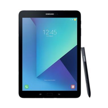 Samsung Galaxy Tab S3 SM-T825 Table ... GB/ 4 GB/ 9.7 Inch] Black