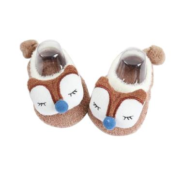 https://www.static-src.com/wcsstore/Indraprastha/images/catalog/medium//84/MTA-1250642/chloebaby-shop_chloebaby-shop-boneka-owl-s272-sepatu-prewalker-bayi---brown_full02.jpg