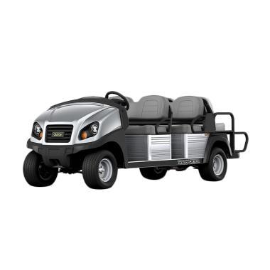 Mobil Listrik Harga Agustus 2021 Blibli