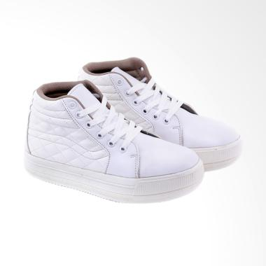 garucci_garucci-sneakers-shoes-wanita-gna-7263_full02 Ulasan Daftar Harga Sepatu Kets Garucci Terbaru minggu ini